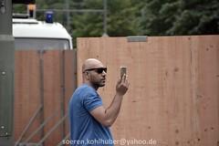 DSC_7651 (Sren Kohlhuber) Tags: al martin palstina gaza quds lejeune antisemitismus