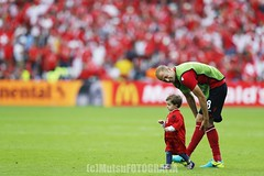 Albania vs Switzerland (Kwmrm93) Tags: france sports sport canon football fussball soccer futbol futebol uefa fotball voetbal fodbold calcio deportivo fotboll  deportiva esport fusball  fotbal jalkapallo  nogomet fudbal  euro2016 votebol fodbal