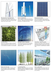 Green_Systems_24X36 (CSondi) Tags: new york city newyork tower architecture skyscraper studio design high d christopher super center architectural institute architect thesis highrise lincoln tall rise prattinstitute pratt sondi