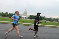 62.NPW.5K.USCapitol.WDC.11May2013 (Elvert Barnes) Tags: washingtondc dc nationalmall 5k 3rdstreet nationallawenforcementofficersmemorial nationalpoliceweek 2013 racesridesrunswalks nationalmallwashingtondc may2013 nationalpoliceweek5k nationalmall2013 nationalmallwdc2013 3rdstreet2013 nationalpoliceweek2013 2013nationalpoliceweek racesridesrunswalks2013 11may2013 2013nationalpoliceweek5k 2013nationalpoliceweek5kuscapitol