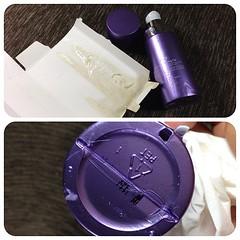 สงสัยจะอดลอง แล้วละ  ส่งมาแบบไม่ใส่ กันกระแทก ไปรษณีย์ไทย ก็โยนกันสุดฤทธิ์ แตกหมดเลย  เสียใจอะ @prinm #prinm
