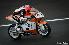 Gino Rea - Gino Rea Race Team - Moto2 (JDutheil-Photography) Tags: france macro bike sport monster race de photography la team nikon energy track photographie grand racing prix mans sp le di moto if motorcycle motogp af grip tamron bugatti circuit loire pays 72 f28 lemans rea ld gp gino 70200mm fil photographe sarthe josselin kenko dutheil dgx moto2 mc7 doubleur phottix d7000 jojothepotato bgd7000 jdutheil