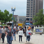 "Statehouse Market Day 1 <a style=""margin-left:10px; font-size:0.8em;"" href=""http://www.flickr.com/photos/96652926@N08/8867321922/"" target=""_blank"">@flickr</a>"