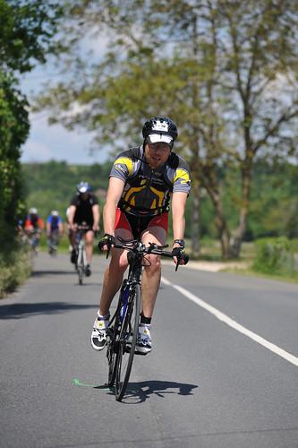 132352 Triathlon Vendôme 2013