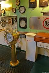 2013_05_28_5631_upd (jthrog) Tags: minnesota 28mm duluth engineroom oreboat williamairvin canon6d