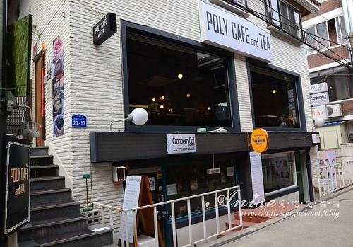 02 POLY CAFE_003.jpg