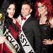 Sassy Prom 2013 226
