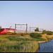 20130609 Thalys 4540 als 9369 door Kockengen