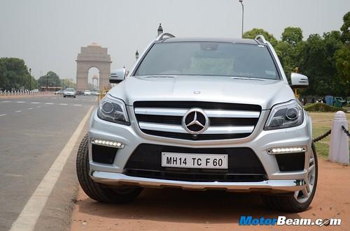 2013-Mercedes-GL-Class-096