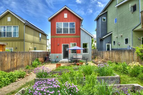 Photo - 1477 Zamia Ave, Boulder, CO