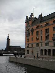 sweden_stockholm_19.jpg