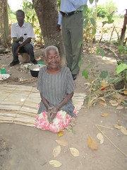 "Granny Amina Namumbya of 3 • <a style=""font-size:0.8em;"" href=""http://www.flickr.com/photos/61334420@N02/9152846825/"" target=""_blank"">View on Flickr</a>"