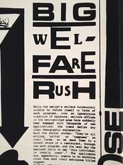 16-Nose_1_1987 (ethan pettit) Tags: art brooklyn williamsburg bushwick zines avantgarde artmedia artistbooks artpress artmagazines brooklynrenaissance artpublishing