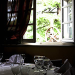 """Enoteca San Felice • <a style=""""font-size:0.8em;"""" href=""""http://www.flickr.com/photos/99364897@N07/9372031106/"""" target=""""_blank"""">View on Flickr</a>"""
