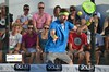 """Alejandro Ruiz 13 padel final 1 masculina torneo diario sur vals sport consul malaga julio 2013 • <a style=""""font-size:0.8em;"""" href=""""http://www.flickr.com/photos/68728055@N04/9389667452/"""" target=""""_blank"""">View on Flickr</a>"""