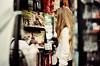 i c a n s e l l y o u l i e s (neamoscou) Tags: paris art classic love film girl analog flickr different kunst jesus retro anarchy nophotoshop expired analogphotography alternative tura facebook elegance expiredfilm nopostproduction noediting parisienne diafilm diapo τέχνη 写真 alternativephotography filmphotography jeunefille عکاسی هنر taide 藝術 فن 影相 芸術 slowfilm 예술 古着 ศิลปะ छायाचित्र कला 사진술 ফটোগ্রাফি صوير শিল্প การถ่ายภาพ ஒளிப்படவியல் neamoscou ხელოვნება sergeyneamoscou icansellyoulies youcantgetenough ਕਲਾ