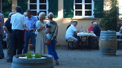 Sommerempfang 2013 (CSU Schweinfurt) Tags: politik ju csu schweinfurt fraktion stadtrat 2013 sommerempfang