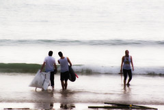 izan Pirata 2013 (Lanpernas 4.0) Tags: summer beach rain lluvia fiesta playa verano été donosti sansebastian plage euskalherria euria donostia laconcha bahía cantábrico udara abordaje semanagrande jaiak izanpirata
