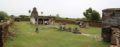 IMG_1024a (Raju's Temple Visits) Tags: favourite aanur atcharapureeswarar