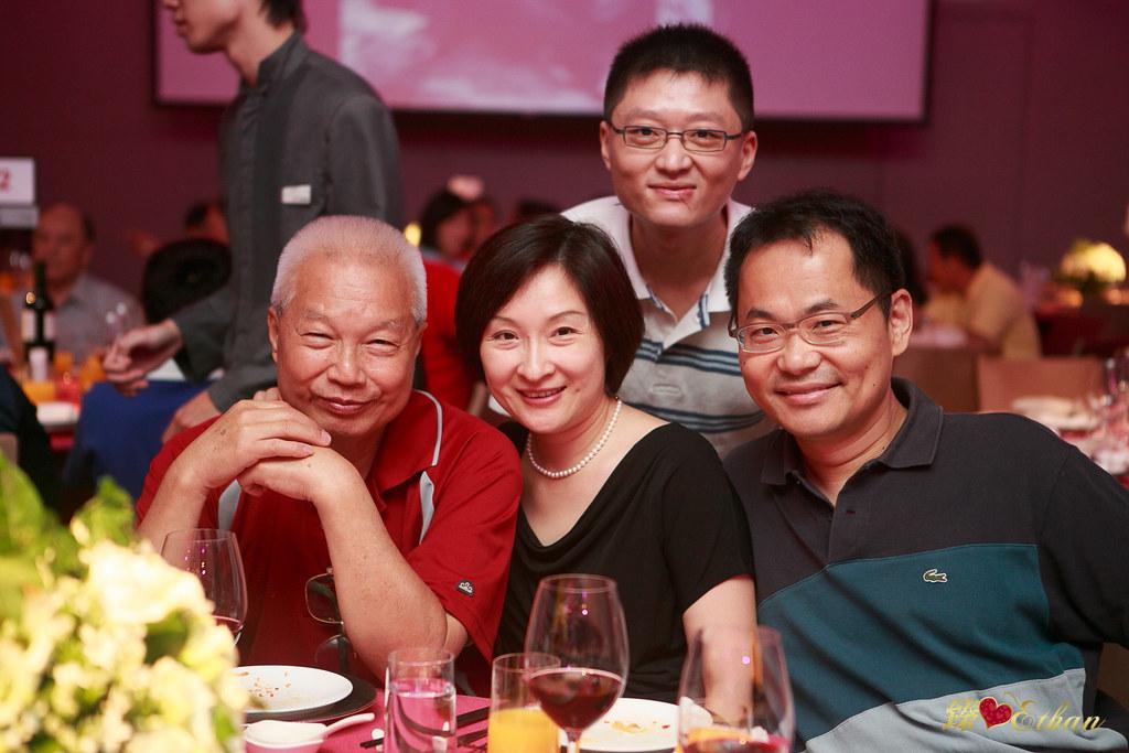婚禮攝影,婚攝, 台北寒舍艾美,台北婚攝, Le Meridien Taipei,優質婚攝推薦, 7033