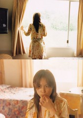 長谷川京子 画像52