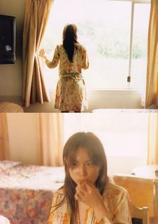 長谷川京子 画像20
