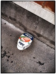 Dropped Spam (To Whom This May Concern) Tags: abandoned copenhagen denmark lost tin spam ham can forgotten stuff canned behind left dropped missed tinned droppedstuff