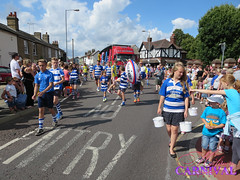 """Maldon Carnival Day • <a style=""""font-size:0.8em;"""" href=""""http://www.flickr.com/photos/89121581@N05/9739833077/"""" target=""""_blank"""">View on Flickr</a>"""