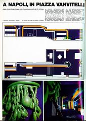 1972- DOMUS.rivista di architettura arredamento arte