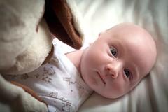 Evan (C) September 2013