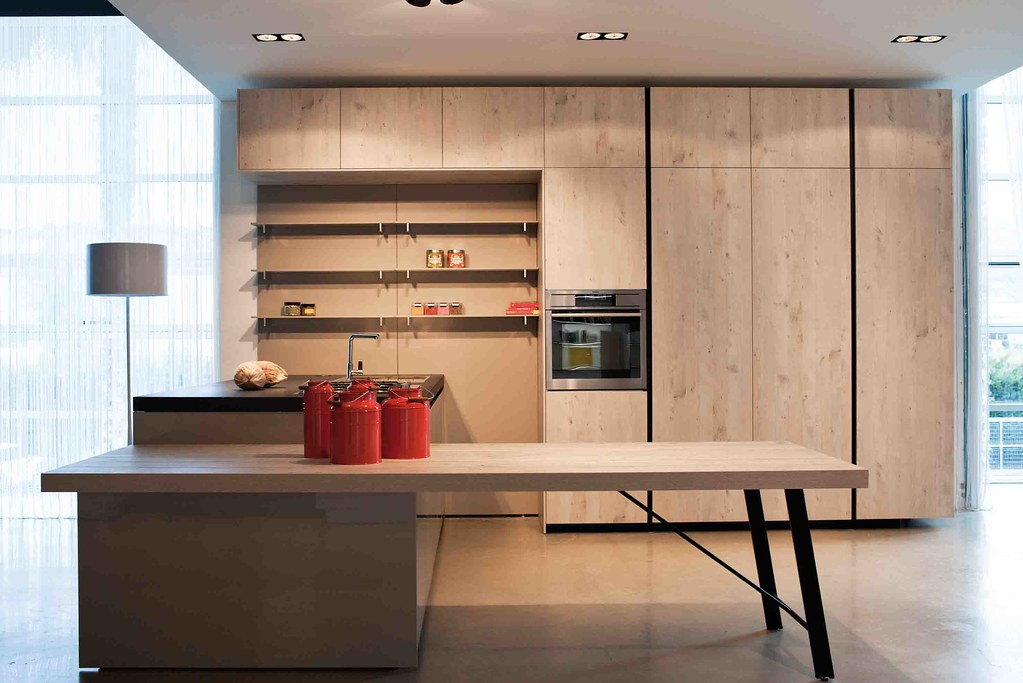 the world's newest photos of miton - flickr hive mind - Cucine Valentini