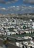 Royan, port de plaisance (Ytierny) Tags: france vertical port marina corniche bateau quai ponton voilier plaisance conche royan littoral eté charentemaritime océanatlantique stationbalnéaire ytierny