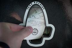 City Tickets Boston (Mayo Nissen) Tags: boston bsa citytickets cityticketsbos