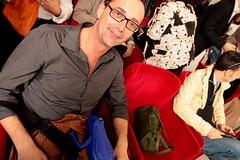 Alex Angi/ Cracking Art Group (Un passo per San Luca) Tags: bologna porticodisanluca crackingartgroup unpassopersanluca