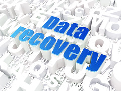 Data Recovery Services in Los Angeles CA (Disk Doctors Los Angeles) Tags: ca backup blue cloud white abstract net digital computer word hardware 3d los code technology message tech angeles background character web tag text internet center it storage system communication business software processing program font letter data binary abc info network alphabet concept belarus transfer shape information database server connection recovery handling tagcloud sstooage zzzaanaaahdadadadcdfdbdh