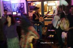 todos bailar (RedBlond) Tags: roma foto fotografie danza mary cellulare musica di napoli puglia calabria mauro mosse chitarra daniele cilento ridere risate gargano balli silvestri popolari redblond paranza mangiarte