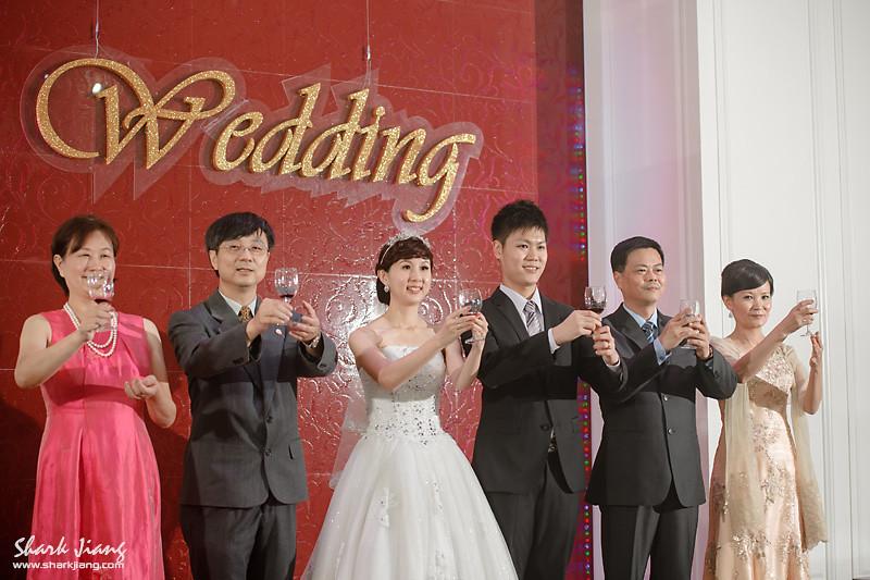 婚攝,台北君品酒店,婚攝鯊魚,婚禮紀錄,婚禮攝影,2013.10.06.blog-0044