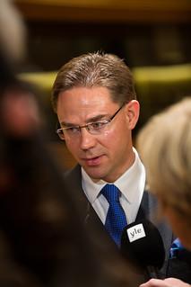 Seminaari Suomen ja EU:n turvallisuus- ja puolustuspolitiikan kehittämisestä