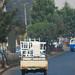05_2009_01_Ethiopia_016