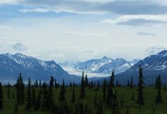 IMG_9163 (xd_travel) Tags: alaska glacier 2010 matanuska