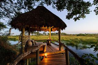 Botswana Okavango Delta Photo Safari 21