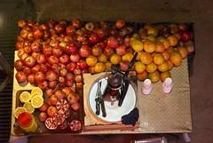 Drink! (caregger13) Tags: istanbul saft granatäpfel