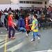 "Torneo de Navidad Prebenjamín • <a style=""font-size:0.8em;"" href=""http://www.flickr.com/photos/97492829@N08/11511226804/"" target=""_blank"">View on Flickr</a>"