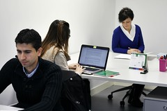 Vivero de empresas_coworking2