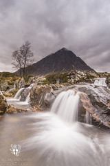 """the great herdsman of Etive"" (Allan England ~ Photography) Tags: uk longexposure wedding portrait england sky cloud mountain snow motion mountains weather clouds river landscape photography allan scotland waterfall movement nikon rocks stream photographer village cloudy scottish waterfalls glencoe nikkor mor etive scottishhighlands d600 buchailleetivemor landscapephotography buchaille nikondslr scottishlandscapes northernscotland leefilters nikond600 nikonuk scotlandlandscapes leesoftgrad06 lee09hardgrad thegreatherdsmanofetive lee06hardgrad allanengland redsnapperrs283tripod manfrotto494rc2ballhead allanenglandphotography allanengland~photography nikonaf1835mmf3545ed allanenglandlandscapephotography wwwalllanenglandcom allanenglandcom allanenglandphotographer allanenglandlandscapephotographer allanenglandweddingphotographer allanenglandportraitphotographer"