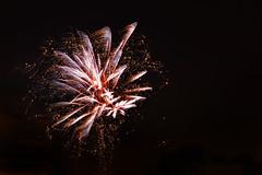 DSC_0037 (Eliseo German Stenta) Tags: new argentina nikon year firework 1855mm ao nuevo fuegos artificiales 2014 d3200 stenta eliseostenta