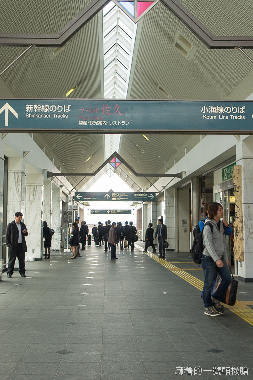 20131021日本行第五天-7