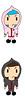 B-Pop Bad Girl Logo Hoody Hooded Sweatshirt Girls Fashion Shirt Anime Pee Wee Chibi Kids Hoodie Logo Tattoo  Supa Pewee Kids B-Pop Mason Valentine Comic Story Cartoon Character Book Pages SD Super Pee Wee Hip Hop Music Chibi Christmas Halloween Toy Doll S (pbpopakaalison) Tags: anime art television japan shirt poster hoodie toddler punk tshirt popart jacket hoody animation skateboard girlpower sweatshirt popculture punkband japanimation dormroom punkhair badgirl japanesegirl poprocks newborns hooded newbornbaby skatergirl girlsroom punkgirl girlband hoodedsweatshirt girlsrock newlove girlshair japankid nastygirl girldrummer bpop dormposter girlsposter badgirlposter nastykid girlsuperhero girlsmask girlrockstar alisonparker girlcartooncharacter japancomic japancool juniorwritersclub juniorritersclub aliparker bpopcomic bpopposter bpopmasonvalentine peeweebabies bpoppicture bpopbaby bpopgirlsroom bpopdoll girlpunkband bpopjapan americancomicbookcharacters animechibikawaiijapan posterbannersign punkfashionhaircolor badgirljapan