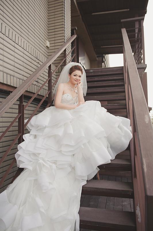 12159735116_450b93b0c4_b- 婚攝小寶,婚攝,婚禮攝影, 婚禮紀錄,寶寶寫真, 孕婦寫真,海外婚紗婚禮攝影, 自助婚紗, 婚紗攝影, 婚攝推薦, 婚紗攝影推薦, 孕婦寫真, 孕婦寫真推薦, 台北孕婦寫真, 宜蘭孕婦寫真, 台中孕婦寫真, 高雄孕婦寫真,台北自助婚紗, 宜蘭自助婚紗, 台中自助婚紗, 高雄自助, 海外自助婚紗, 台北婚攝, 孕婦寫真, 孕婦照, 台中婚禮紀錄, 婚攝小寶,婚攝,婚禮攝影, 婚禮紀錄,寶寶寫真, 孕婦寫真,海外婚紗婚禮攝影, 自助婚紗, 婚紗攝影, 婚攝推薦, 婚紗攝影推薦, 孕婦寫真, 孕婦寫真推薦, 台北孕婦寫真, 宜蘭孕婦寫真, 台中孕婦寫真, 高雄孕婦寫真,台北自助婚紗, 宜蘭自助婚紗, 台中自助婚紗, 高雄自助, 海外自助婚紗, 台北婚攝, 孕婦寫真, 孕婦照, 台中婚禮紀錄, 婚攝小寶,婚攝,婚禮攝影, 婚禮紀錄,寶寶寫真, 孕婦寫真,海外婚紗婚禮攝影, 自助婚紗, 婚紗攝影, 婚攝推薦, 婚紗攝影推薦, 孕婦寫真, 孕婦寫真推薦, 台北孕婦寫真, 宜蘭孕婦寫真, 台中孕婦寫真, 高雄孕婦寫真,台北自助婚紗, 宜蘭自助婚紗, 台中自助婚紗, 高雄自助, 海外自助婚紗, 台北婚攝, 孕婦寫真, 孕婦照, 台中婚禮紀錄,, 海外婚禮攝影, 海島婚禮, 峇里島婚攝, 寒舍艾美婚攝, 東方文華婚攝, 君悅酒店婚攝,  萬豪酒店婚攝, 君品酒店婚攝, 翡麗詩莊園婚攝, 翰品婚攝, 顏氏牧場婚攝, 晶華酒店婚攝, 林酒店婚攝, 君品婚攝, 君悅婚攝, 翡麗詩婚禮攝影, 翡麗詩婚禮攝影, 文華東方婚攝