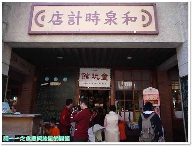 image255宜蘭傳藝中心大稻埕
